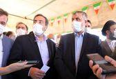 وزارت راه و شهرسازی وعده خانه دار شدن به خبرنگاران داد