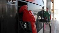 سهمیه سوخت وانت بارها تغییر کرد/ تخصیص سهمیه بر اساس پیمایش ثبت شده انجام می شود