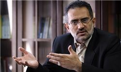 انتقاد وزیر اسبق ارشاد از هزینه  سفرهای مدیران به کشورهای مختلف