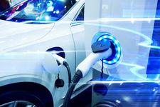 یک میلیون و ۲۰۰ هزار دستگاه خودرو با انرژی جدید با چین تولید شد