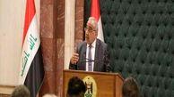 نخست وزیر عراق طی روزهای آتی به ایران می آید