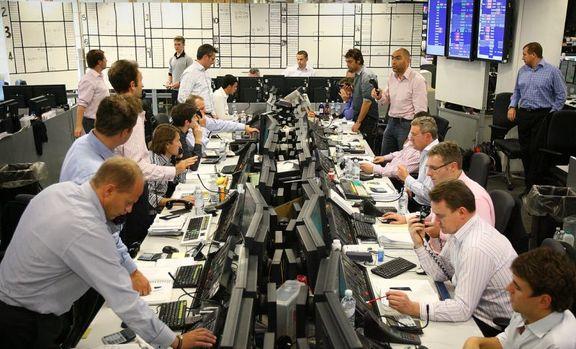 خوشبینی به مذاکرات تجاری بازارهای سهام اروپایی را صعودی کرد