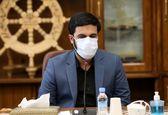 ایران و سوریه به زودی توافقنامه تجارت آزاد امضا می کنند