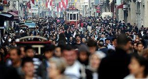 نرخ بیکاری در ترکیه به 14.1 درصد رسید