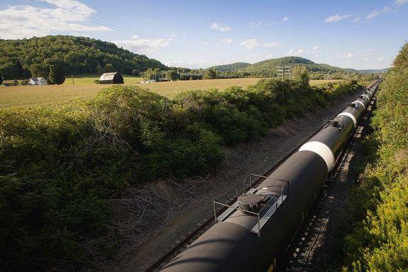 رشد شاخص دلار قیمت نفت را پایین کشید / اوپک پلاس هفته آینده تشکیل جلسه میدهد