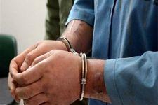 شورش در زندان سقز/ فرار 80 زندانی از زندان سقز