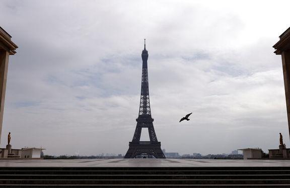 نرخ تورم فرانسه به اوج یک ساله رسید