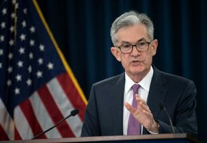 رئیس بانک مرکزی آمریکا : اوضاع اقتصادی جهان را با دقت بررسی می کنیم