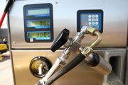 طرح گازسوز کردن رایگان خودروهای عمومی آغازشد