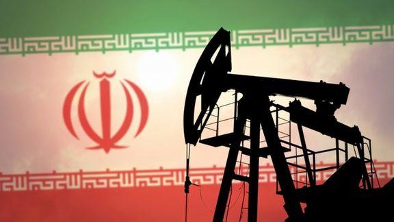 آمریکا: ایران در سال ۲۰۲۰ کمتر از دو میلیون بشکه در روز نفت تولید کرد