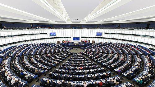 تنش بین پارلمان اروپا و الجزایر / پارلمان اروپا رسما عذرخواهی کرد