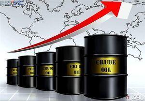 قیمت نفت خام ۷۴ دلاری شد/ نزدیک شدن شاخصهای نفت به رکوردهای ۲ ساله خود