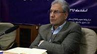 سخنگوی دولت خطاب به همتای شورای نگهبان خود: شما تیری به پیکر وحدت ملی زدید