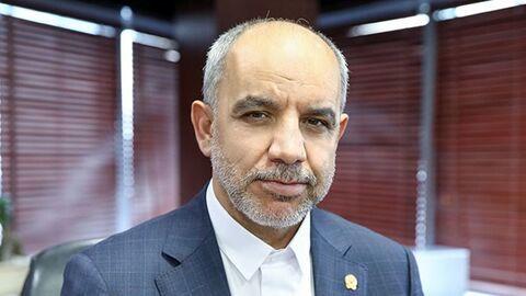 مدیرعامل بانک سپه عملیات اجرایی پروژه ملی ادغام  بانکهای وابسته به نیروهای مسلح را تبیین کرد