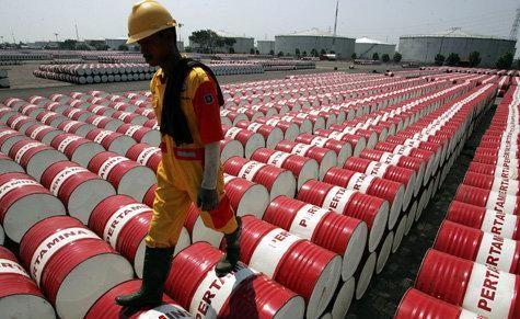 شرکای تجاری اروپایی و چین همچنان مشتری نفت ایران هستند