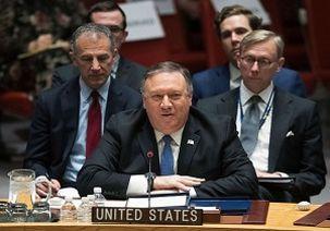 باز هم تیر آمریکا به سنگ خورد/  واشینگتن تنها کشور مخالف برجام در نشست  شورای امنیت