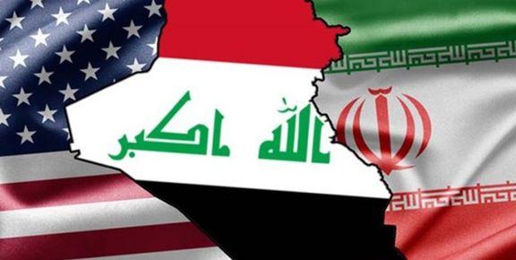 آمریکا به استعفای عادل عبدالمهدی واکنش نشان داد