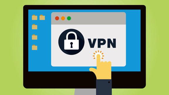 ماجرای VPN  قانونی چیست و چه کسانی میتوانند آن را تهیه کنند؟