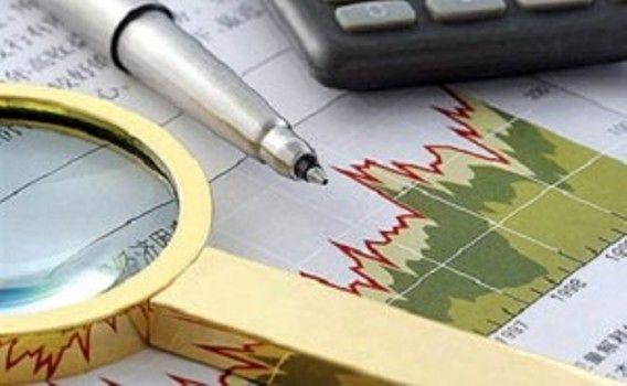 برای تنظیم بازار باید از ابزارهای مالی استفاده شود/ دولت از بورس کالا کمک بگیرد