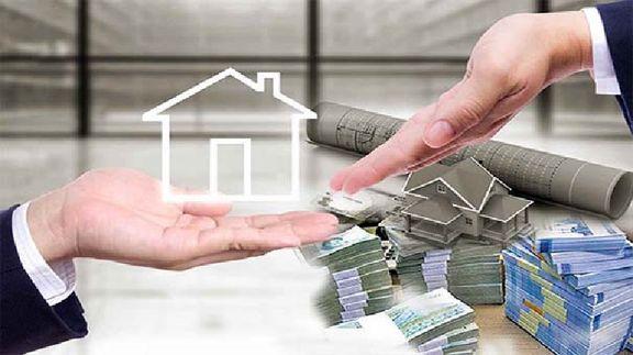 تسه دوباره گران شد / علل افزایش قیمت تسه در شرایط رکودی مسکن چیست؟