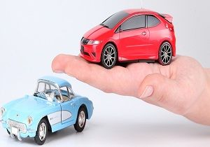 جدیدترین قیمت خودروهای هیوندای، رنو و کیاموتورز در بازار