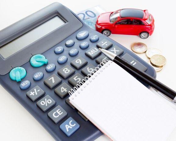 قیمت انواع خودرو هفته آینده اعلام میشود