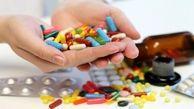افزایش 44 درصدی واردات دارو طی ماههای ابتدایی امسال