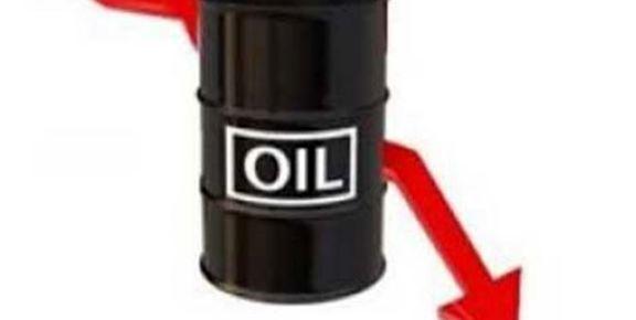 کاهش قیمت جهانی نفت / برنت به زیر 70 دلار رفت