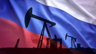 روسیه جایگاه دومین صادرکننده نفت به آمریکا را تصاحب کرد