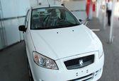 قیمت خودرو در 18 اسفند/  افزایش دو میلیون تومانی قیمت سمند