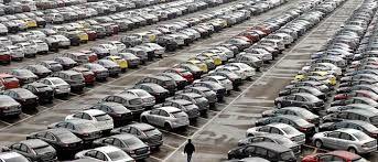 قیمت خودروهای داخلی دربازار امروز + جدول