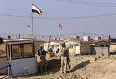 وزیر دفاع عراق برای سرکشی به مرزهای سوریه می رود