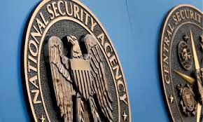 وزارت دادگستری آمریکا درباره یک رشوه تحقیق می کند