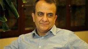 علت بازداشت مدیرعامل ایران خودرو  چه بود؟