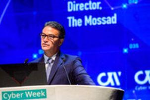 رئیس موساد تا سال 2021 در سمت خود ابقا شد