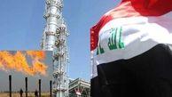 وزیر نفت عراق: قیمت نفت در نیمه دوم سال 2021 بین 68 تا 75 دلار در هر بشکه  خواهد بود