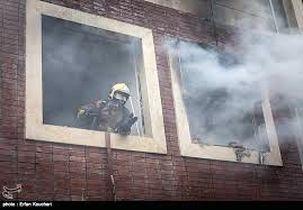 دلیل افزایش تخریب ساختمان های قدیمی در تهران چیست؟