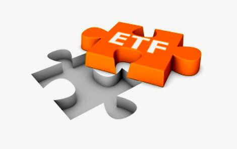 وضعیت صندوقهای سرمایهگذاری در بورس ایران چگونه است؟