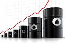 نفت برنت گران شد/ هر بشکه 64.92 دلار