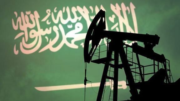 افزایش ۱۲۳ درصدی صادرات نفت عربستان در ژوئن ۲۰۲۱
