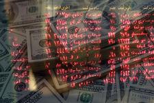 دولت ناتوان از تخصیص دلار 4200 تومانی تا پایان سال 99/ تحلیلگران بورس دادههای کیفی را به کمی تبدیل کنند