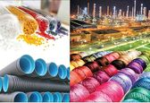 قیمت پایه محصولات پتروشیمی برای هفته اول خرداد اعلام شد