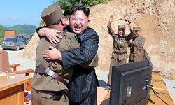 کره شمالی برنده توافق با آمریکا؟