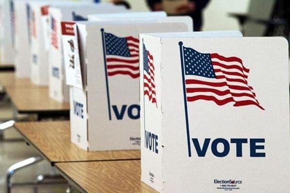 تسلط دموکراتها در مجلس نمایندگان و جمهوریخواهان بر سنا