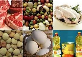 عرضه گوشت 23 هزار تومانی در آستانه ماه رمضان