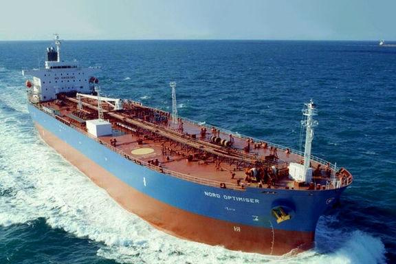 واردات نفت هند از خاورمیانه به کمترین حد 25 سال اخیر رسید
