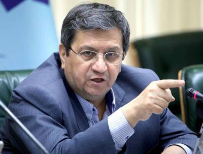 رییس کل بانک مرکزی افزایش نرخ سود سپرده بانکی را قاطعانه رد کرد