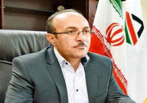 افزایش 600 درصدی کشفیات قاچاق توسط گمرک ایران