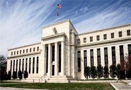 فدرال رزرو نرخ بهره را افزایش داد / عقب نشینی فدرال رزرو از افزایش سهبار دیگر نرخ بهره در سال 2018، دلار و شاخص سهام آمریکایی و اروپایی را کاهش داد
