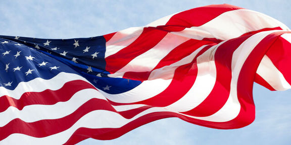 نرخ تورم غافلگیر کننده در ایالات متحده/اعلام نرخ تورمی  ۱.۵ درصدی در ماه فوریه برای آمریکا